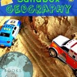 Sandbox Geography