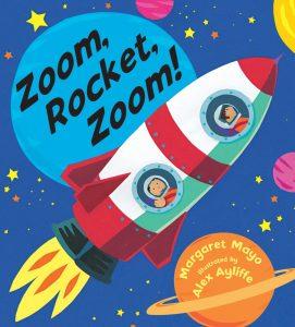 rocket craft story extension