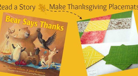 Thanksgivingkidsplacemats