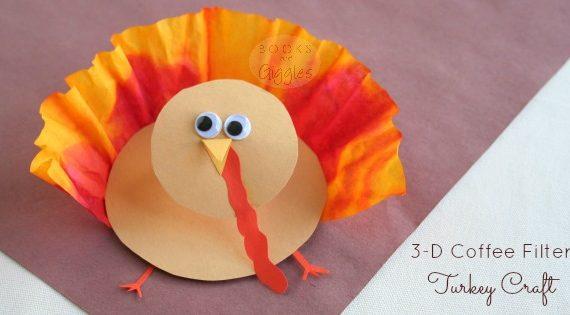 coffee-filter-turkey-craft