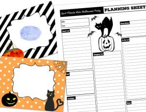 halloween-party-printable-collage