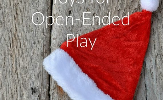 toysforopenendedplay