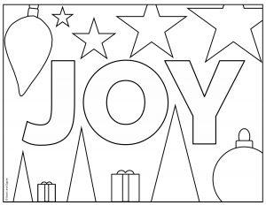 joy-coloring-sheet