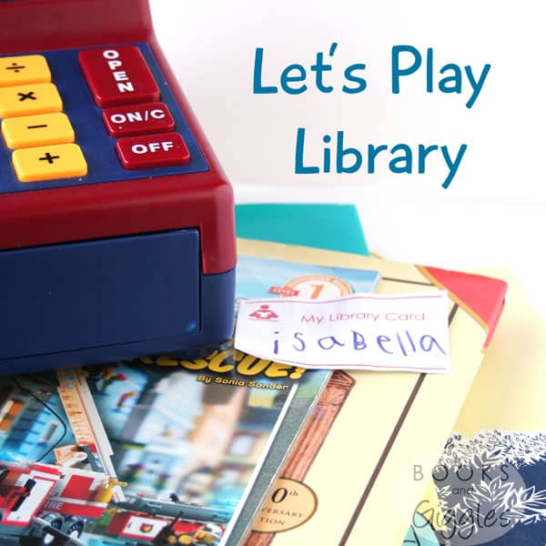 how to use play books