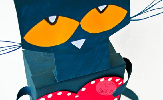 pete-the-cat-valentine-box-square-6485-1
