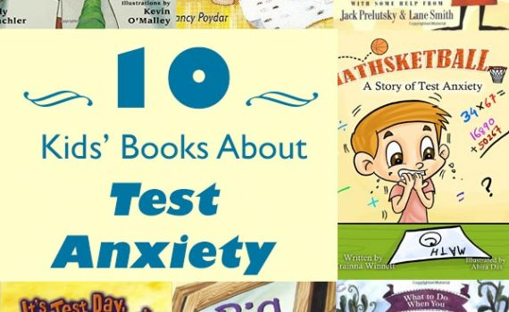 books-about-test-anxiety