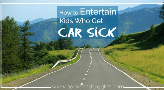how-to-entertain-kids-who-get-carsick-on-a-road-trip
