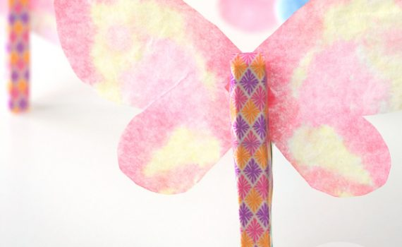 spring-butterfly-craft