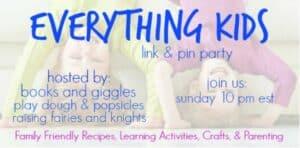 Everything Kids