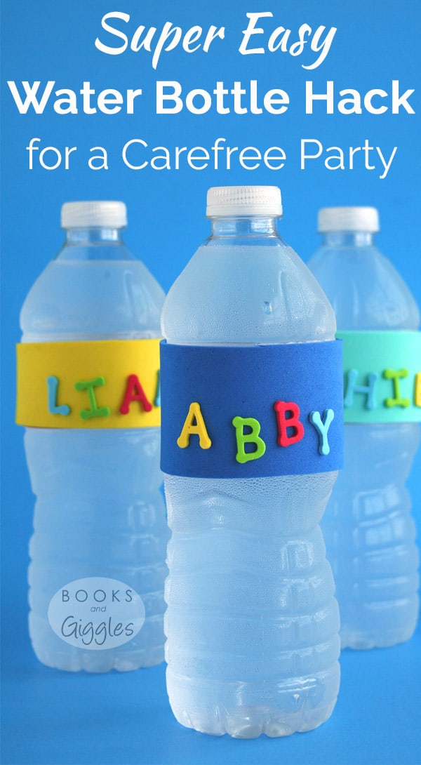 beach-water-bottle-names