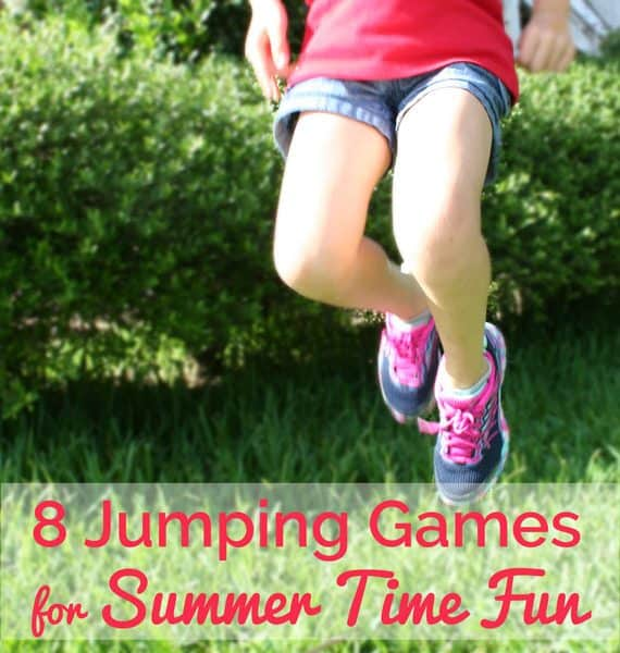 jumping-games-summer-kids