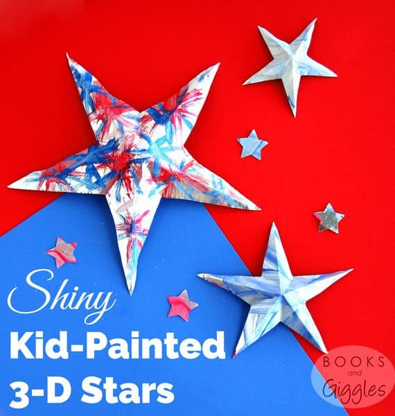 kids-activity-fourth-of-july-painting-6878