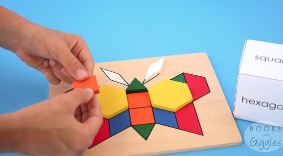 shape-word-pattern-blocks-games