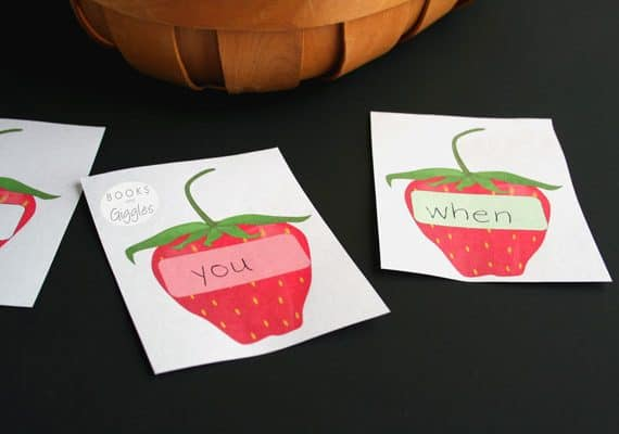 sight-word-game-strawberry-picking