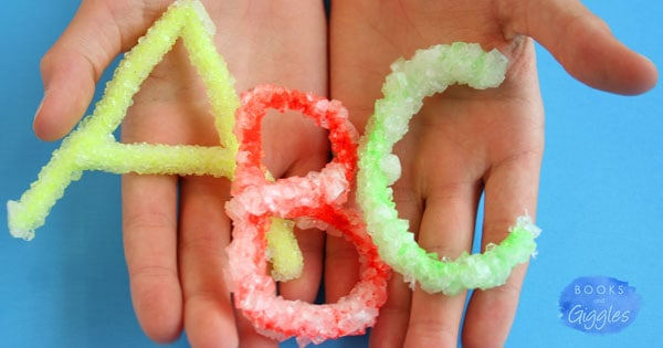 borax-crystal-letters