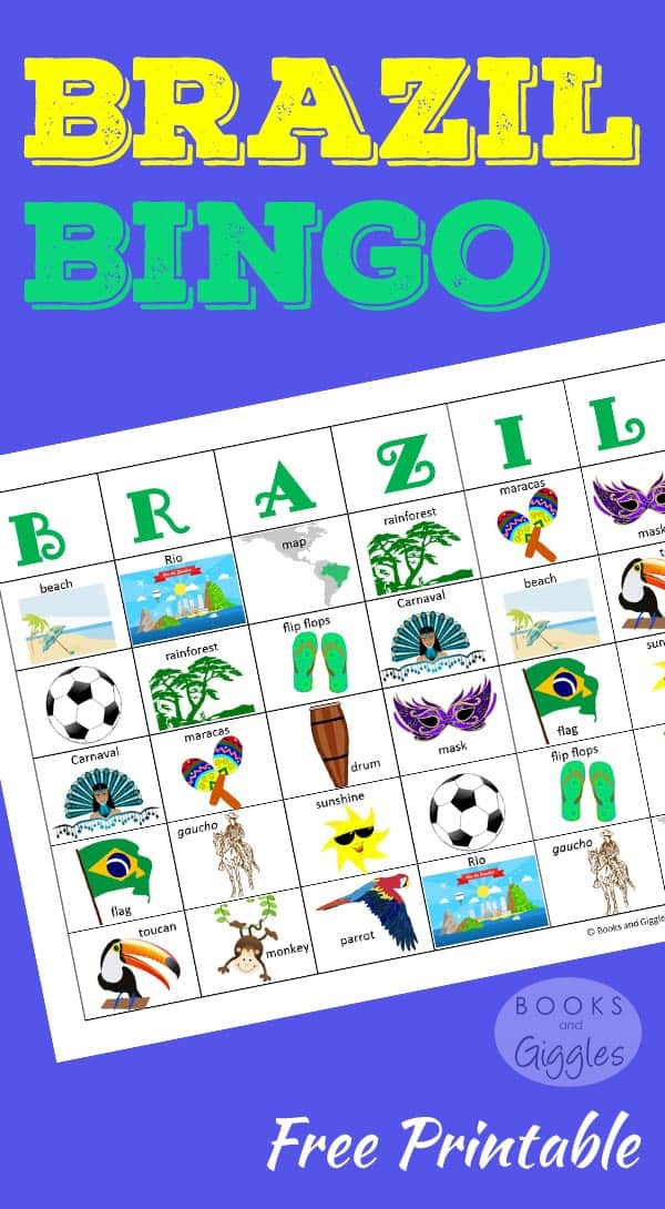 brazil-bingo-game-kids-summer-olympics