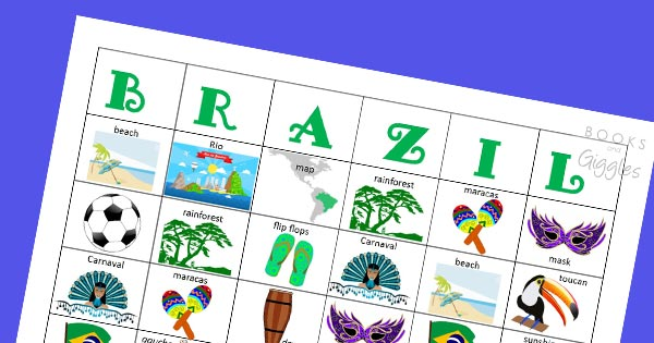 geography-game-brazil-kids