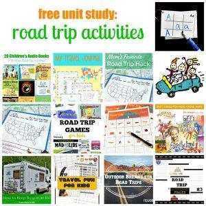 road-trip-activites
