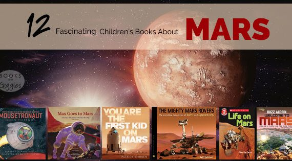 mars-books-for-kids