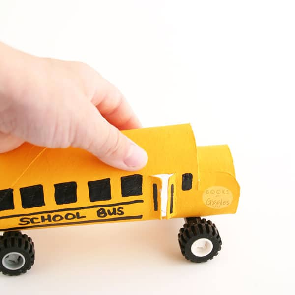 school-bus-craft-kids-back-to-school