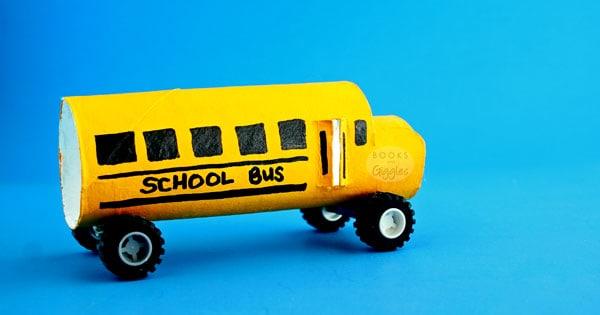 toilet-paper-roll-school-bus