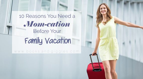 vacation-momcation-family