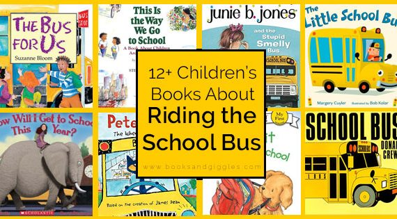 books-about-riding-the-school-bus-wide