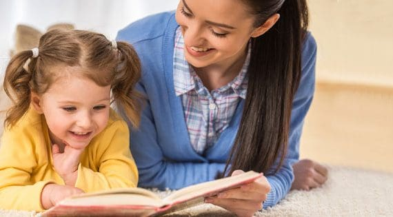 preschoolers-read-aloud