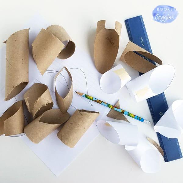 whisper-reader-paper-towel-roll
