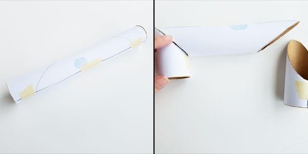 whisper-reading-tube-instructions