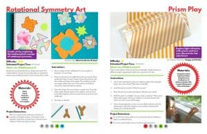 rotational-symmetry-art-and-prism-play