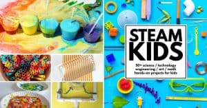 steam-kids