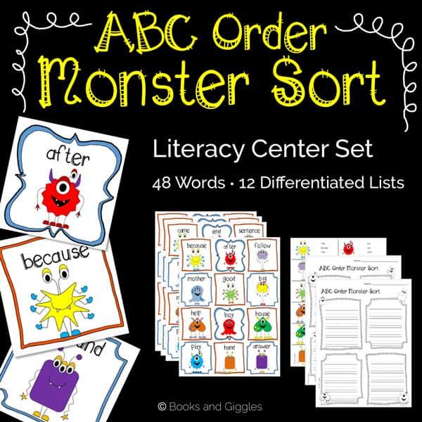 monster-abc-order-square