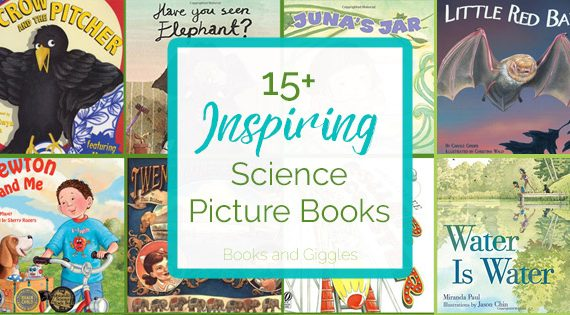 science-picture-books-storybooks