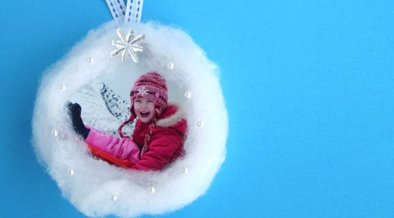 snow-ornament-kids-christmas-craft-idea