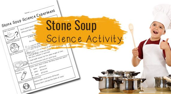 stone-soup-science-experiment