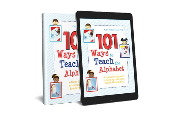 101Ways_bookandtablet_mockup