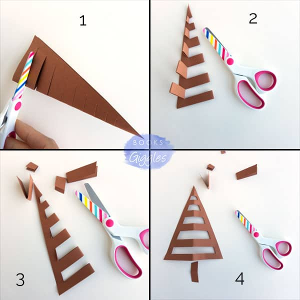 willows-christmas-tree-craft-for-preschoolers