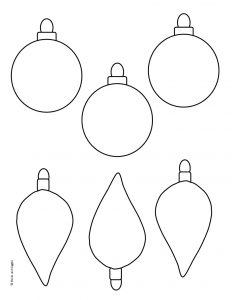 foil-ornaments