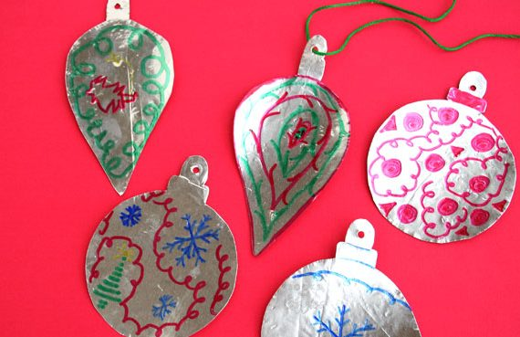 printable-christmas-ornament-class-party-idea