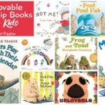 25 Lovable Friendship Books For Kids