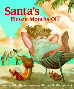 santas-eleven-months-off