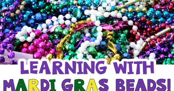 kids-mardi-gras-educational-activities