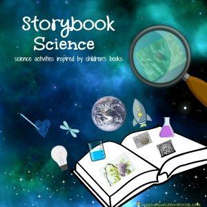 Storybook-Science-17