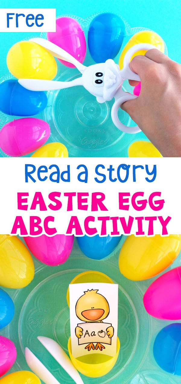 Easter-egg-abc-activity-for-learning-letters-and-letter-sounds