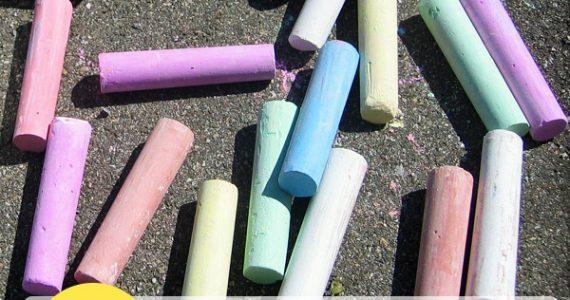 spring-summer-learning-activities-with-sidewalk-chalk