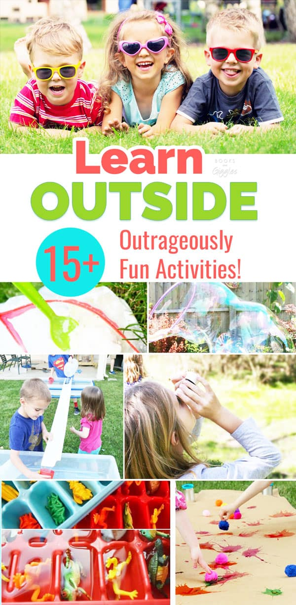 fun-summer-learning-activities