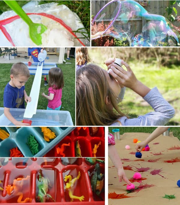 outdoor-educational-activities-for-kids