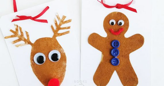 cinnamon-reindeer-gingerbread-man