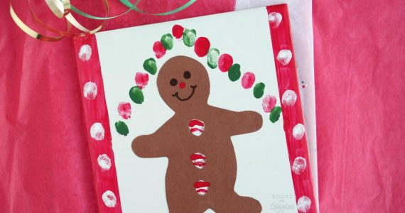 diy-trivet-for-kids-to-make-gingerbread-activity